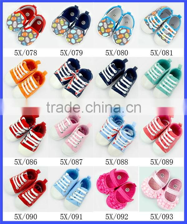 Baby Girl's Toddler Shoes Infant Shoes Pearl First Walkers Newborn Baby Shower Gifts Baby Shoe Wholesale