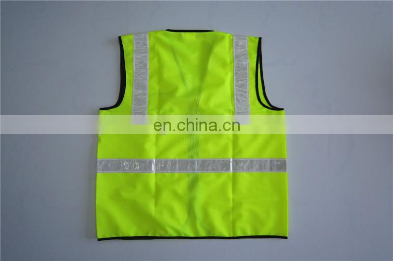Military Reflective Vest,Safety Vest
