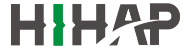HIHAP Highend Home Appliance Co.,Ltd.