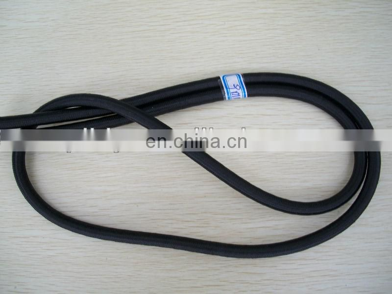 high quality thick bungee cord