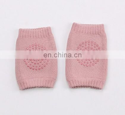 baby knee climb protection legwarmer