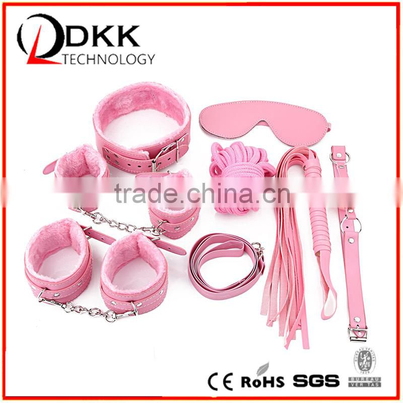 XG003 Adult sex toys for joy and sex games,Sex Online Shop Fetish Bondage Restraints Wholesale Sex Toys