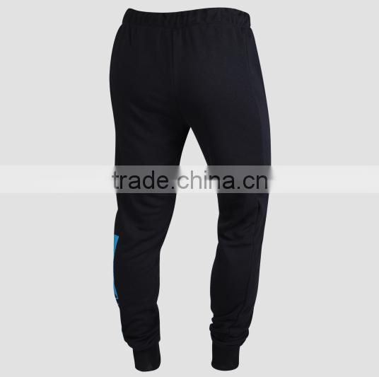 2016 wholesale balloon fit pants for men style trousers latest design tactical pants