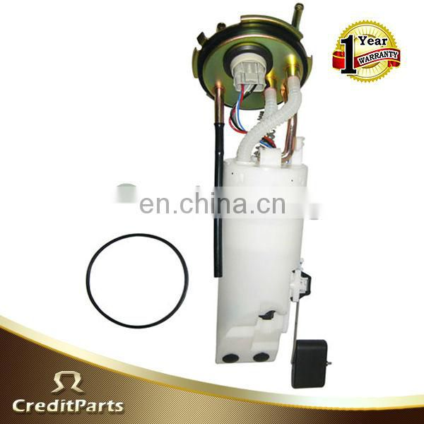Dodge fuel pump module assembly P74634M for Plymouth