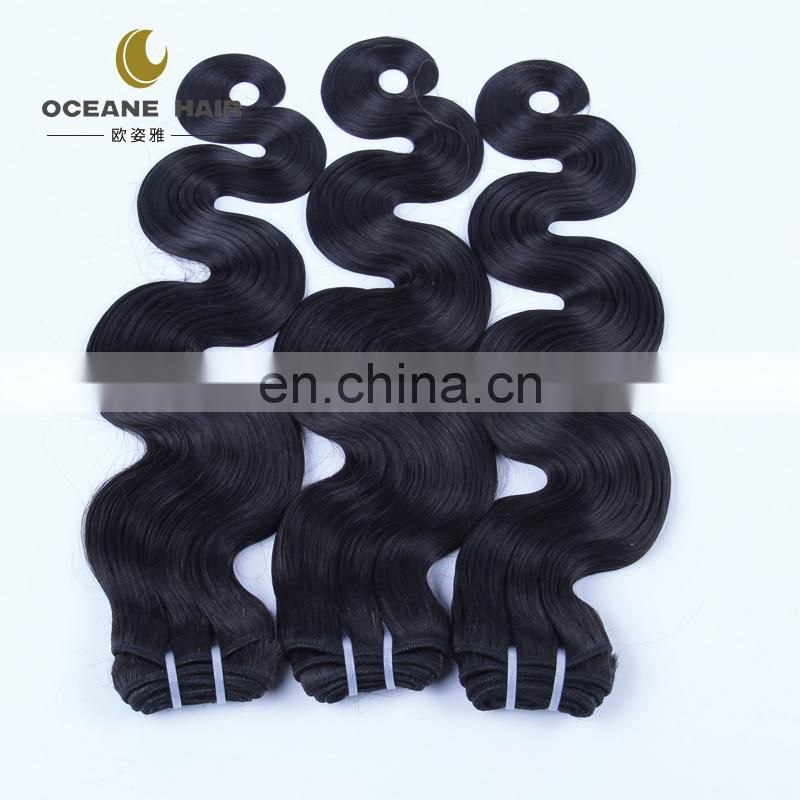No chemical high quality wholesale raw unprocessed straight 6 inch hair weaving,darling hair weaving