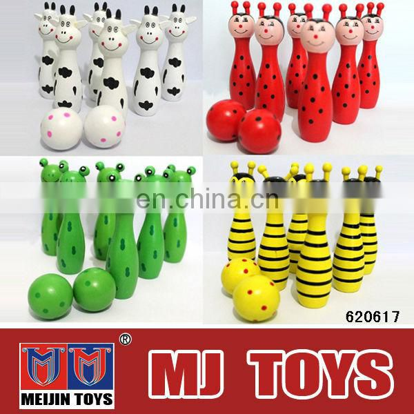 animal shape wholesale bowling balls