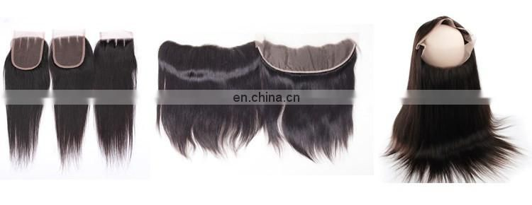 High Quality Virgin Unprocessed Human Hair Brazilian Deep Wave Hair Loose Deep Wave