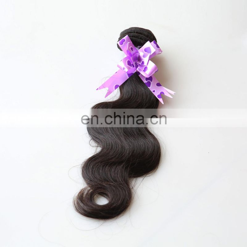 alibaba factory price wholesale virgin brazilian 100 human hair product