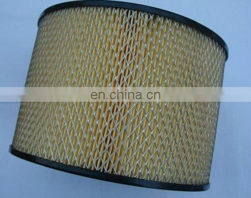 TOP QUALITY OF 17801-61030 AIR FILTER FOR JAPANESE CAR