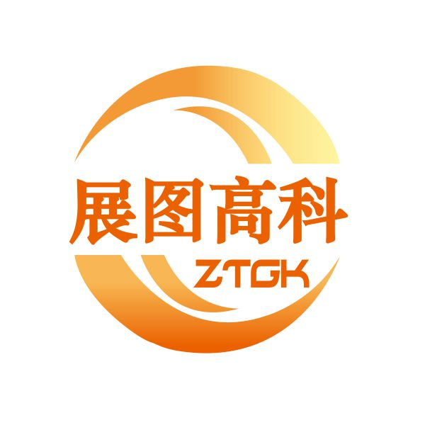 Beijing Zhantu Gaoke Culture Communication Company Limited