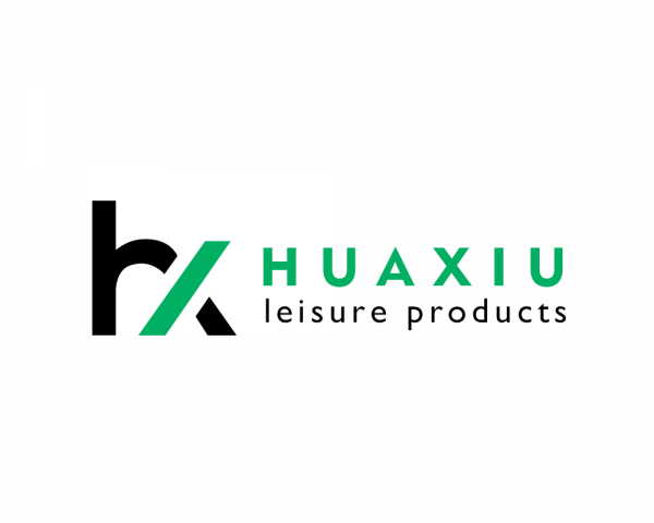Ningbo Huaxiu Leisure Products Co., Ltd