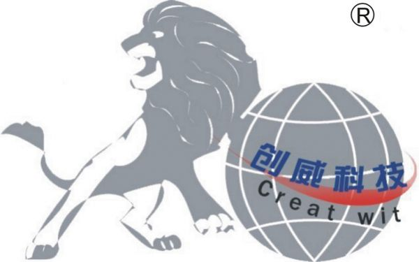 Shaanxi Creat Wit Technology Co., Ltd