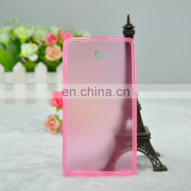 Hot Custom Handphone Casing for lg case