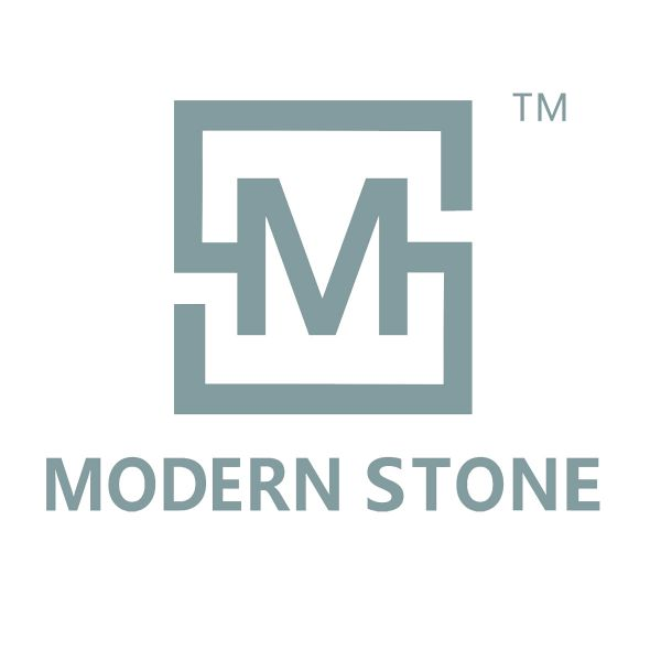 Modernstone Co.,Ltd