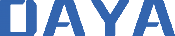 DAYA MACHINERY CO.,LTD