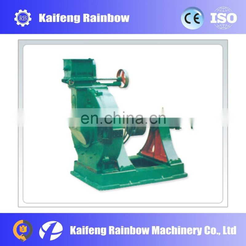 Factory Directly Supply Lowest Price cotton seed peel machine cotton seeds dehuller machine