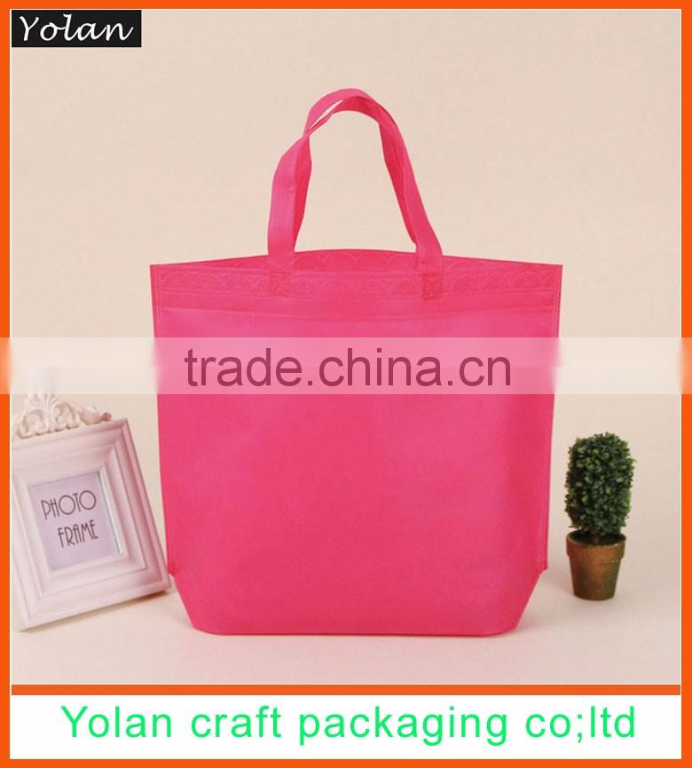 Custom various eco non woven tote bag ,canvas bag , cotton bag