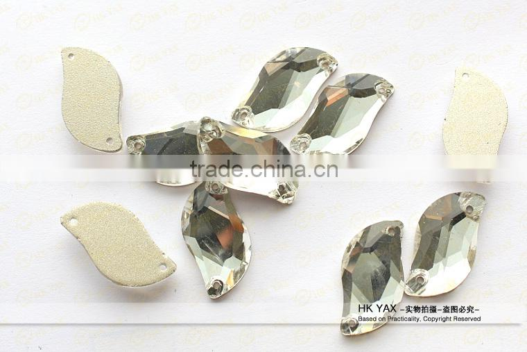 0321L China Fashion glass crystal shapes,wholesale shapes crystal glass,China cheap crystal glass shapes