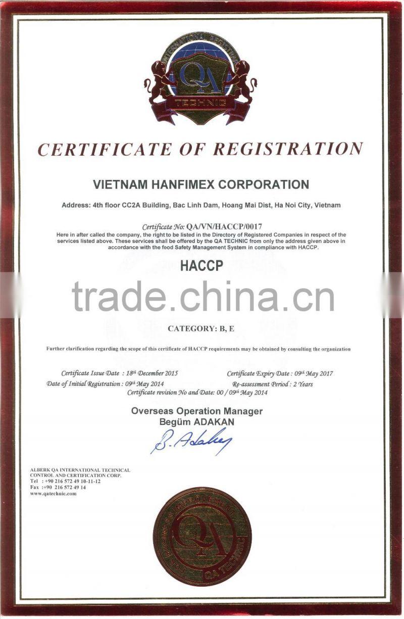 Vietnam Tapioca Starch/Cassava Flour Food Grade BEST RATE