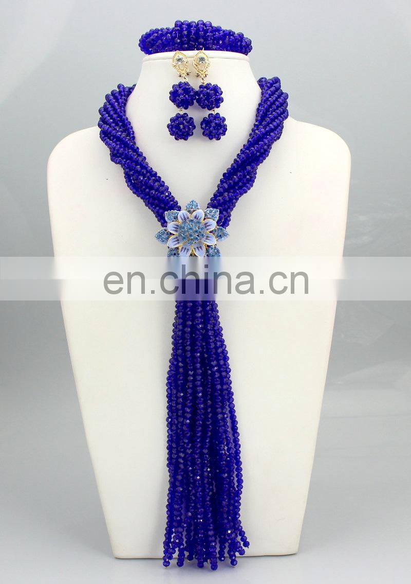 2015 african cheap beads african beads for jewerllery making for wedding party