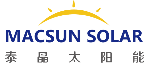 Macsun Solar Energy Technology Co.,Limited