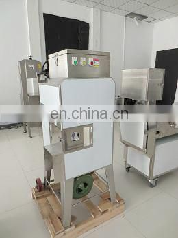sweet corn thresher machine price small corn thresher