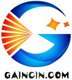 Hubei Suizhou Gaincin Machinery Co.,Ltd
