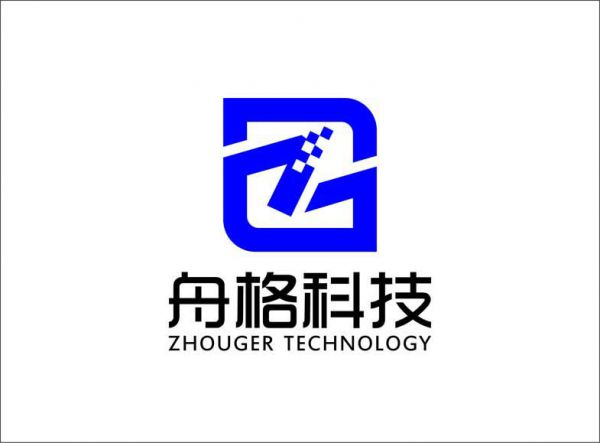Shanghai Zhouge Information Technology Co., Ltd.