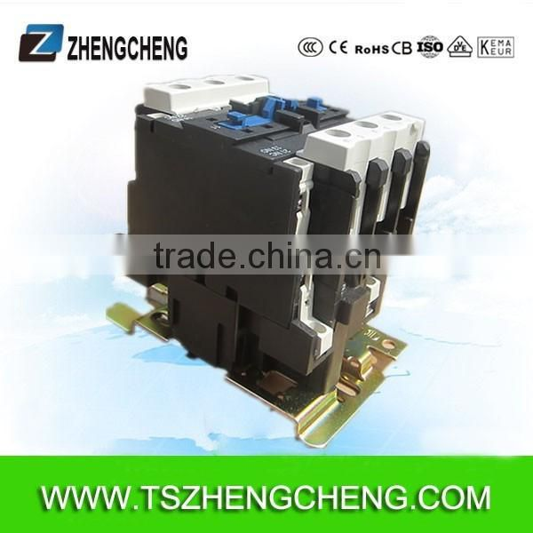 3 phase lc1 d65 11 110v ac magnetic tc contactor best price of ac 3 phase lc1 d65 11 110v ac magnetic tc contactor best price swarovskicordoba