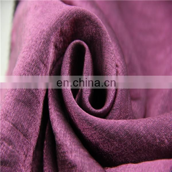 65 Rayon 35 polyester blend popular t/r blend fabric