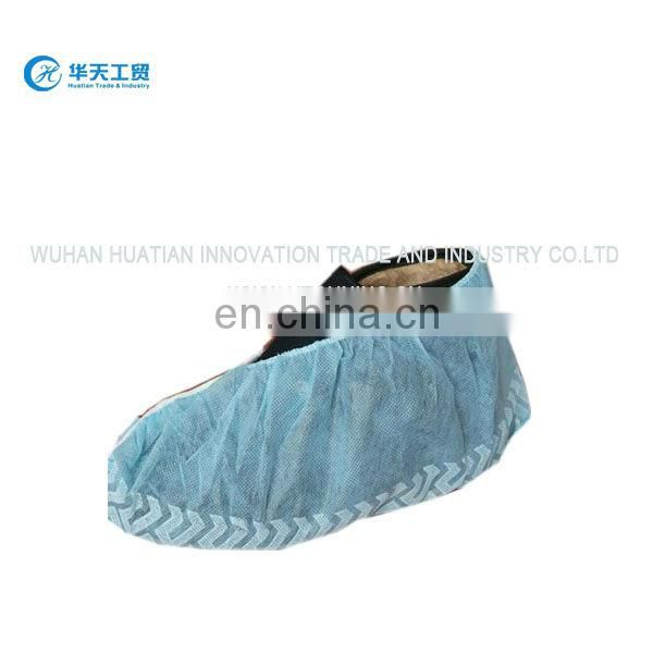 disposable nonwoven shoe covers, dispoable non-woven shoe covers