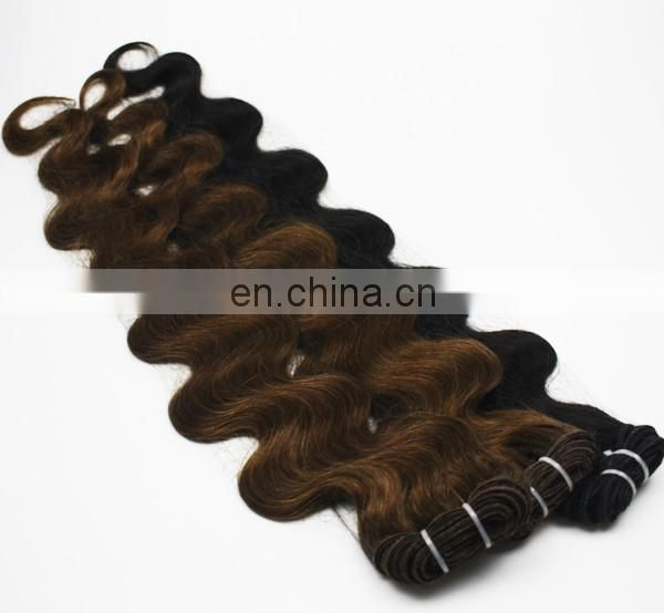 Alibaba China factory virgin remy human hair extension best selling human hair 36 inch length
