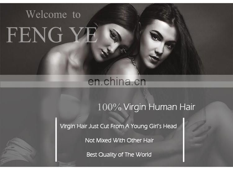 unprocessed wholesale virgin malaysian hair kinky straight human hair extension classic hair piece