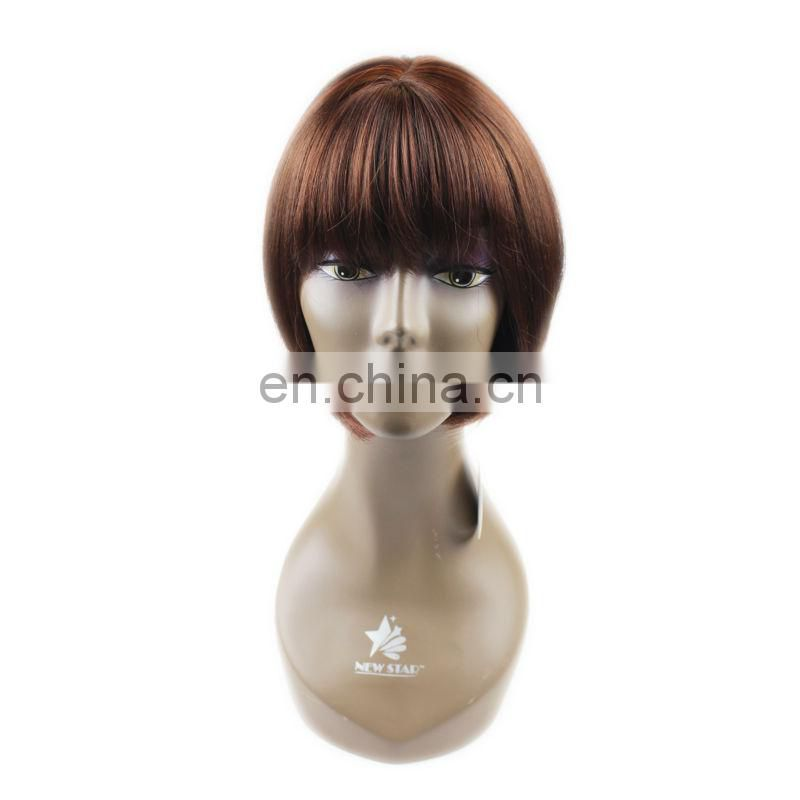 hotsale wholesale wig caps