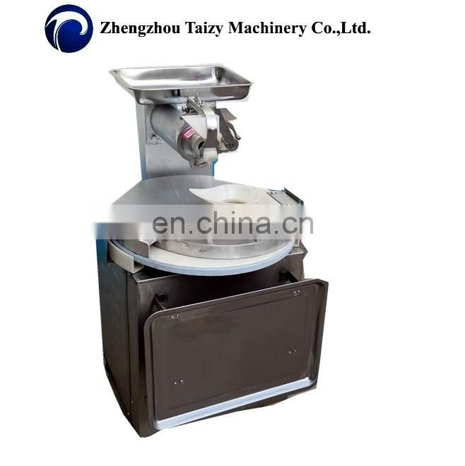 India Momo Making Machine Momo Making Machine,Automatic Steamed Bun Image