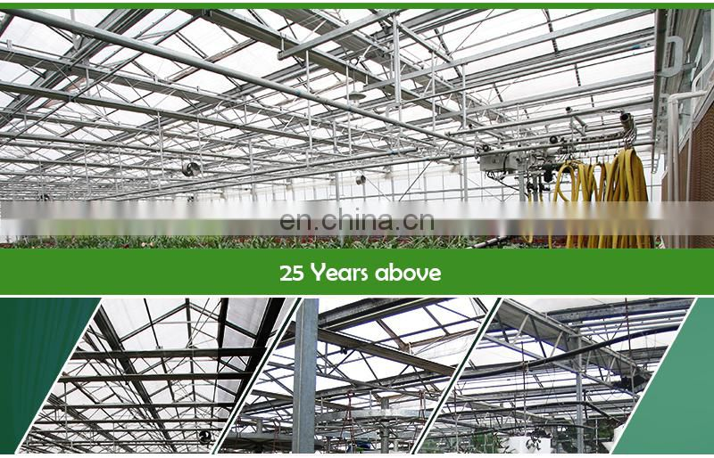 one stop gardens greenhouse glass panels parts