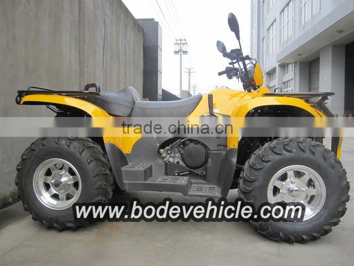 EEC 500CC KAZUMA QUAD LONG VERSION (MC-398) of ATV/QUAD