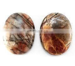 PETRIFIED WOOD CABOCHON/PETRIFIED WOOD GEMSTONE/LOOSE PETRIFIED WOOD GEMSTONE CABOCHON