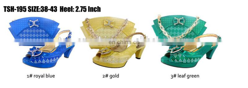 White Beads shining evening clutch bags //high quality factory clutch bags for wholesale