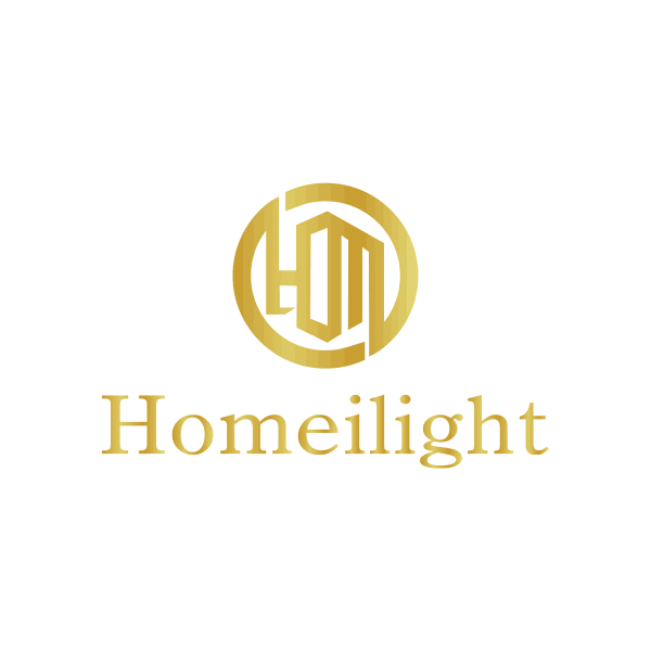 Guangzhou homeilight manufacturer