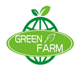 JINING GREENFARM IMPORT AND EXPORT CO.,LTD