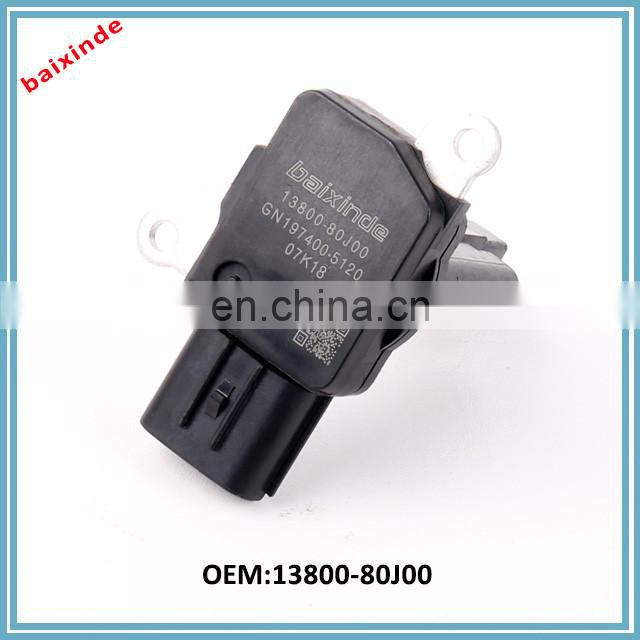 Right ABS Wheel Speed Sensor OEM 1J0927804 1H0927808