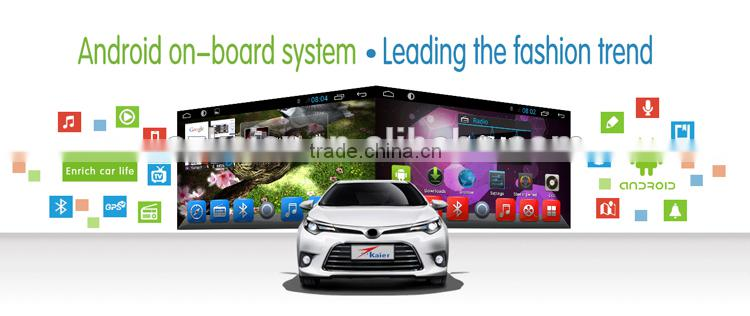 Android 4.4 Mirror-link Glonass/GPS 1080P dual core car media player for BENZ C180/C200 with GPS/Bluetooth/TV/3G