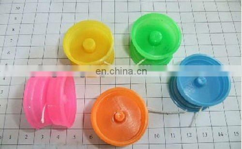 promotion toy children plastic yoyo ball toys