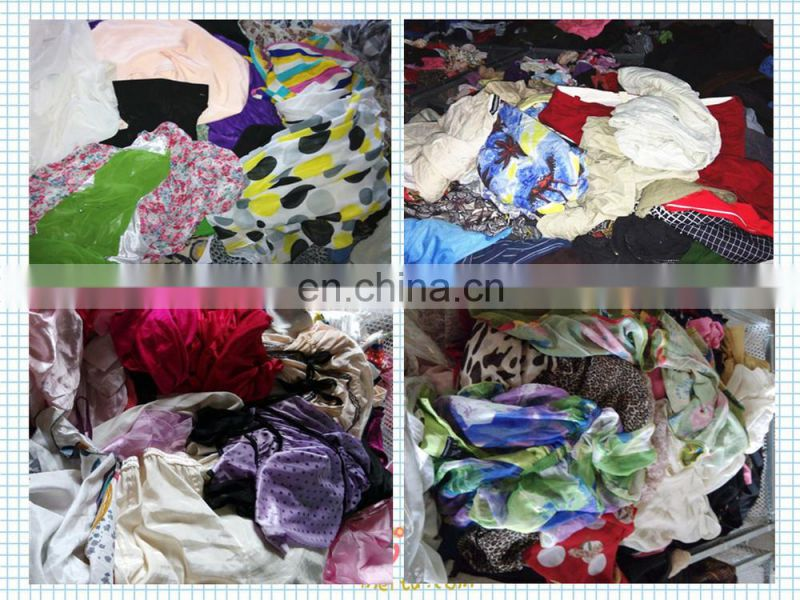 used clothes for sale