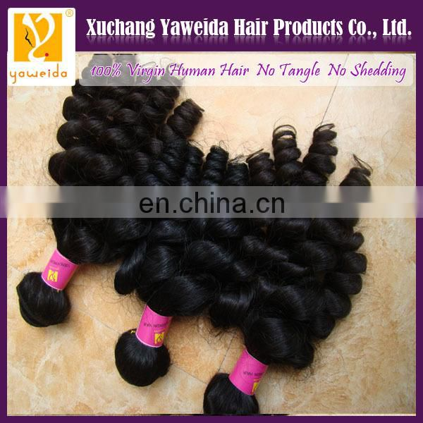 cheap 100% virgin brazilian hair virgin brazilian curly hair