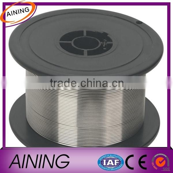 ER304 Stainless Steel MIG Wire