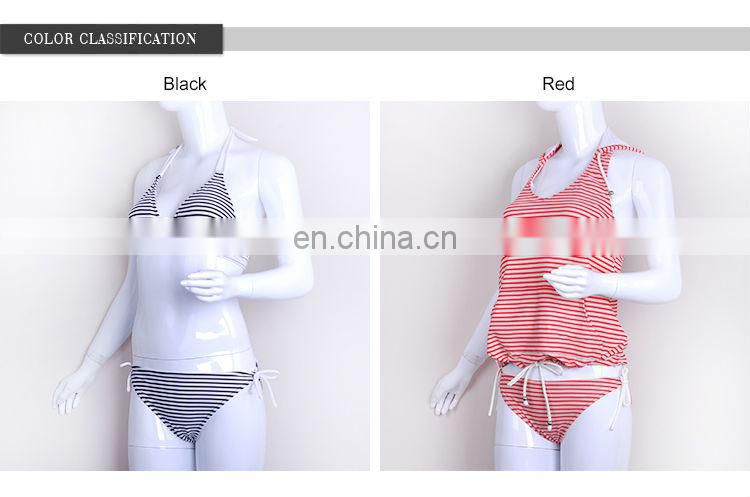 Wholesale Perfectly Push Up Fit No Clothes Bikini