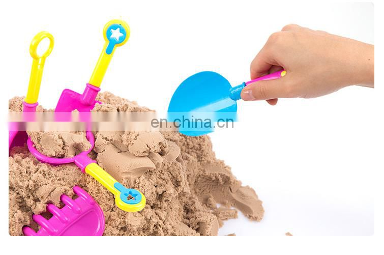 Hot Sale Plastic beach set toys for kids