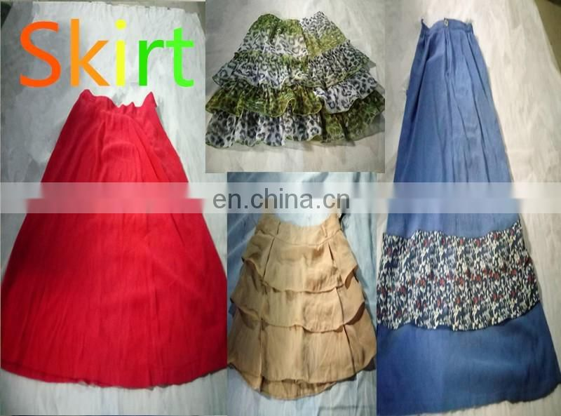 Traditional Used Clothes Bales Small Clothing In Usa